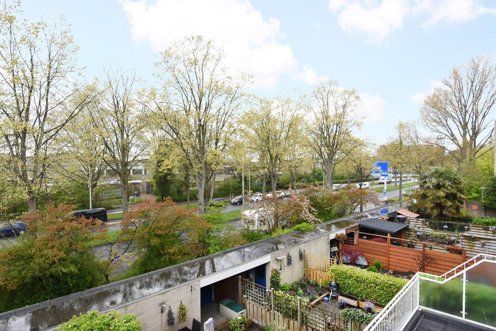Cole Porterstraat 27, Delft foto-1