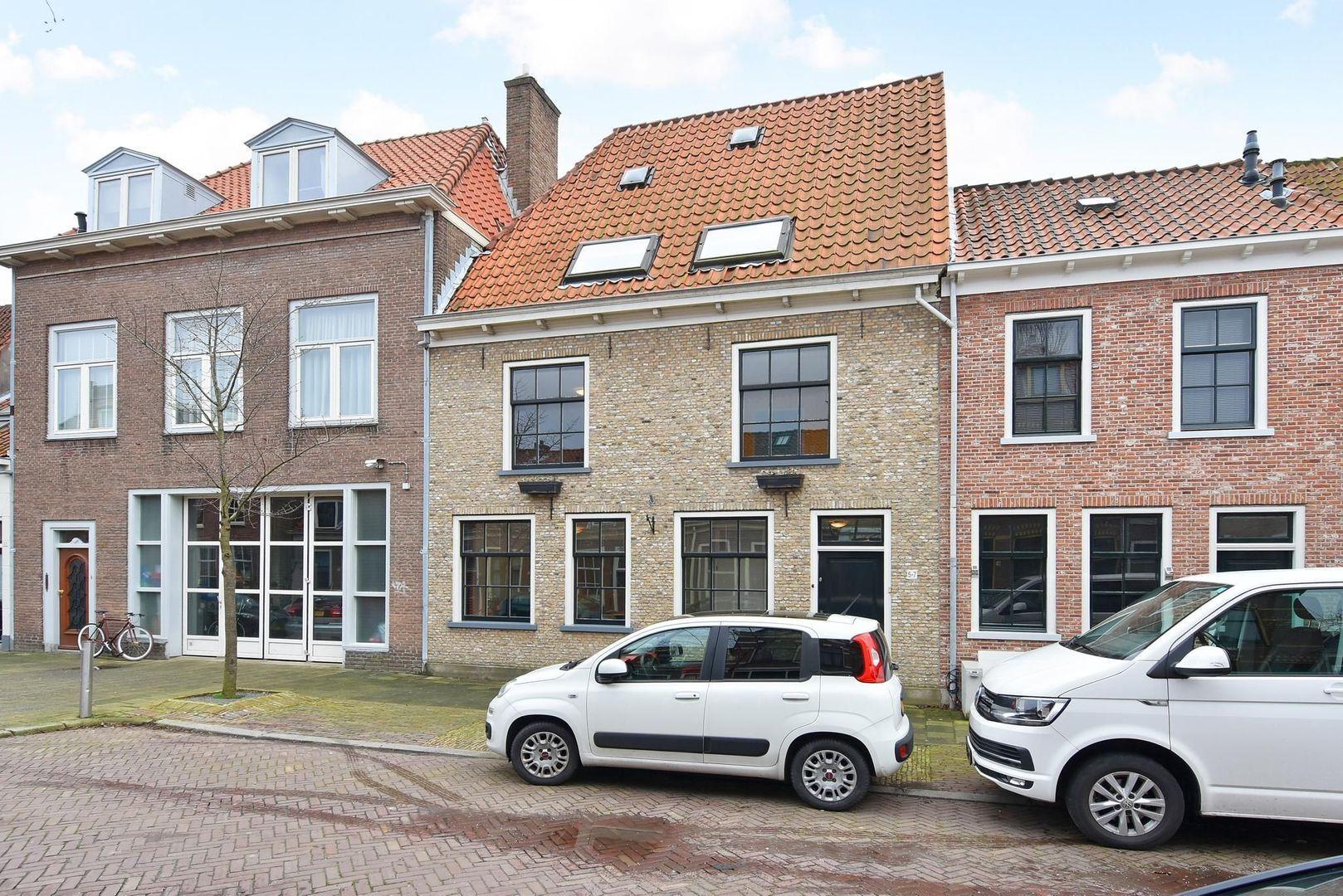 Harmenkokslaan 5, Delft foto-1