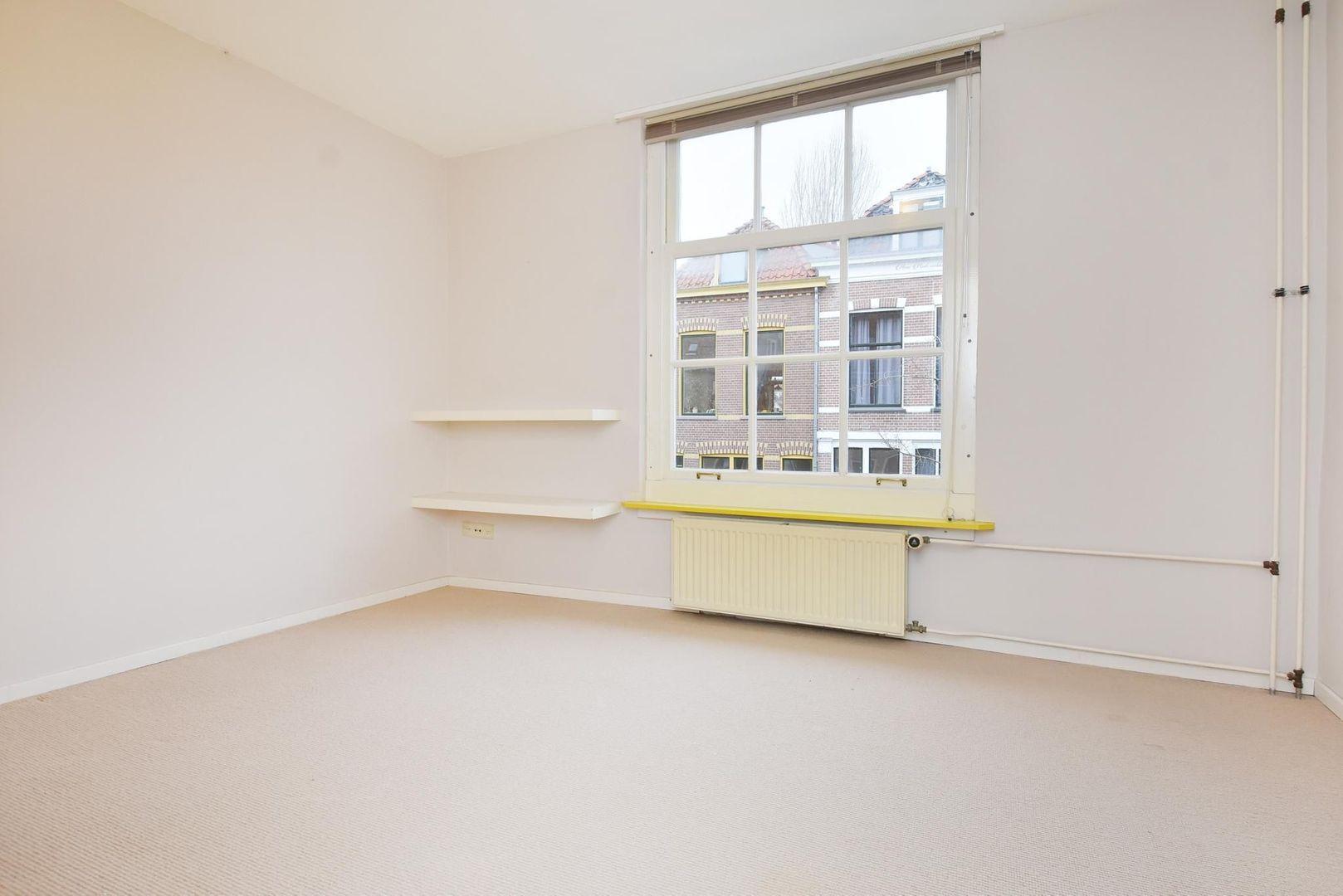 Harmenkokslaan 5, Delft foto-19
