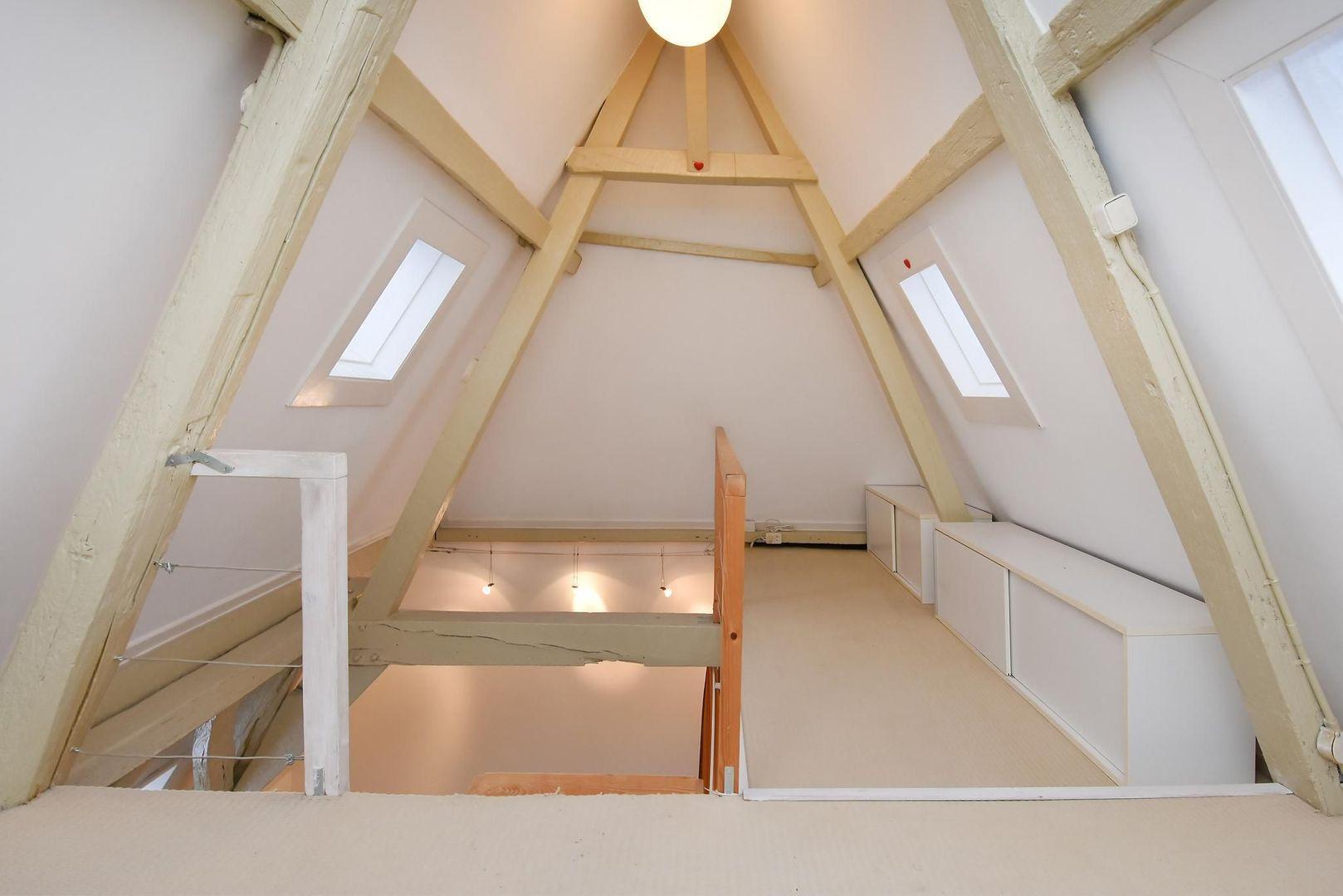 Harmenkokslaan 5, Delft foto-35