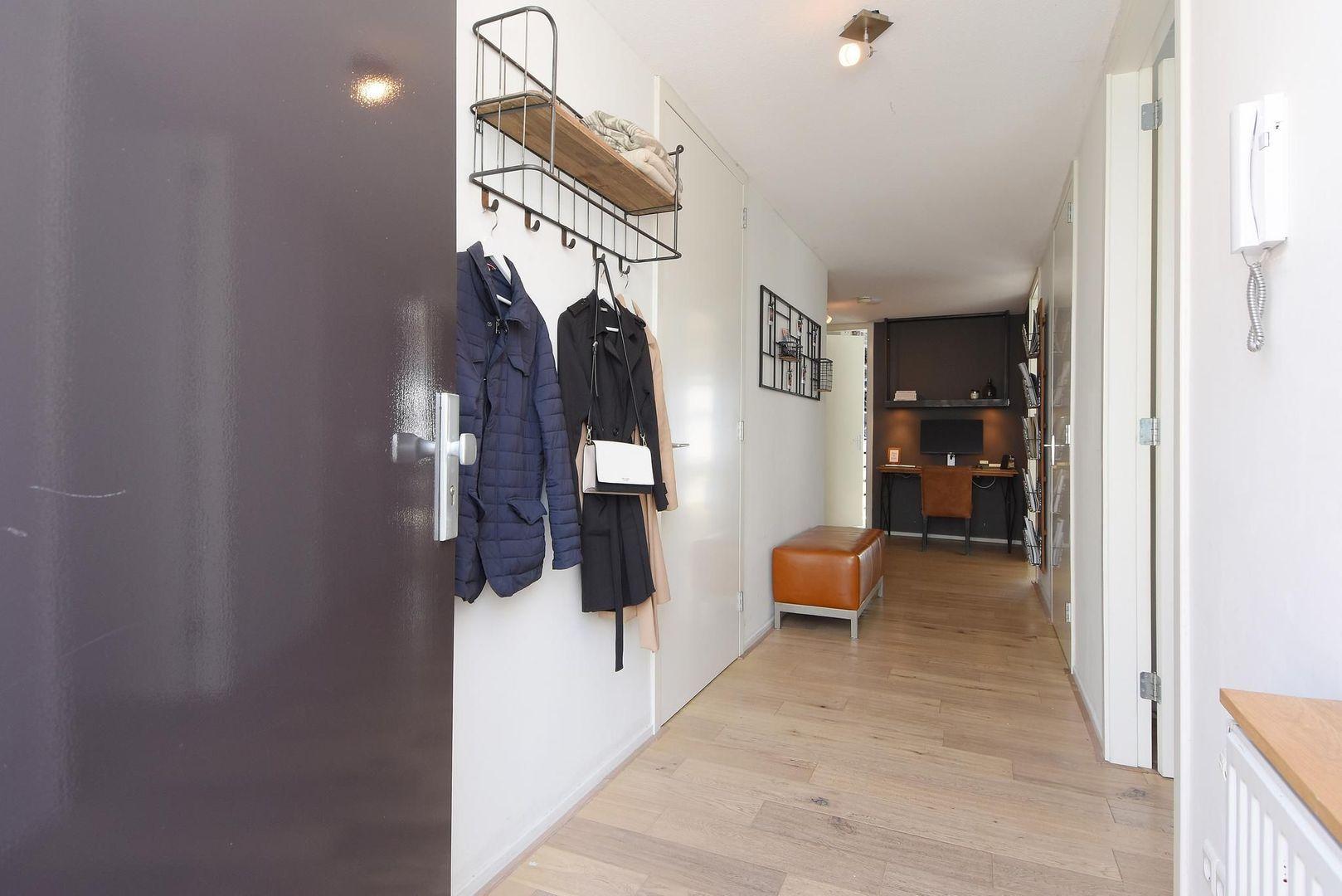 Vesteplein 110, Delft foto-3