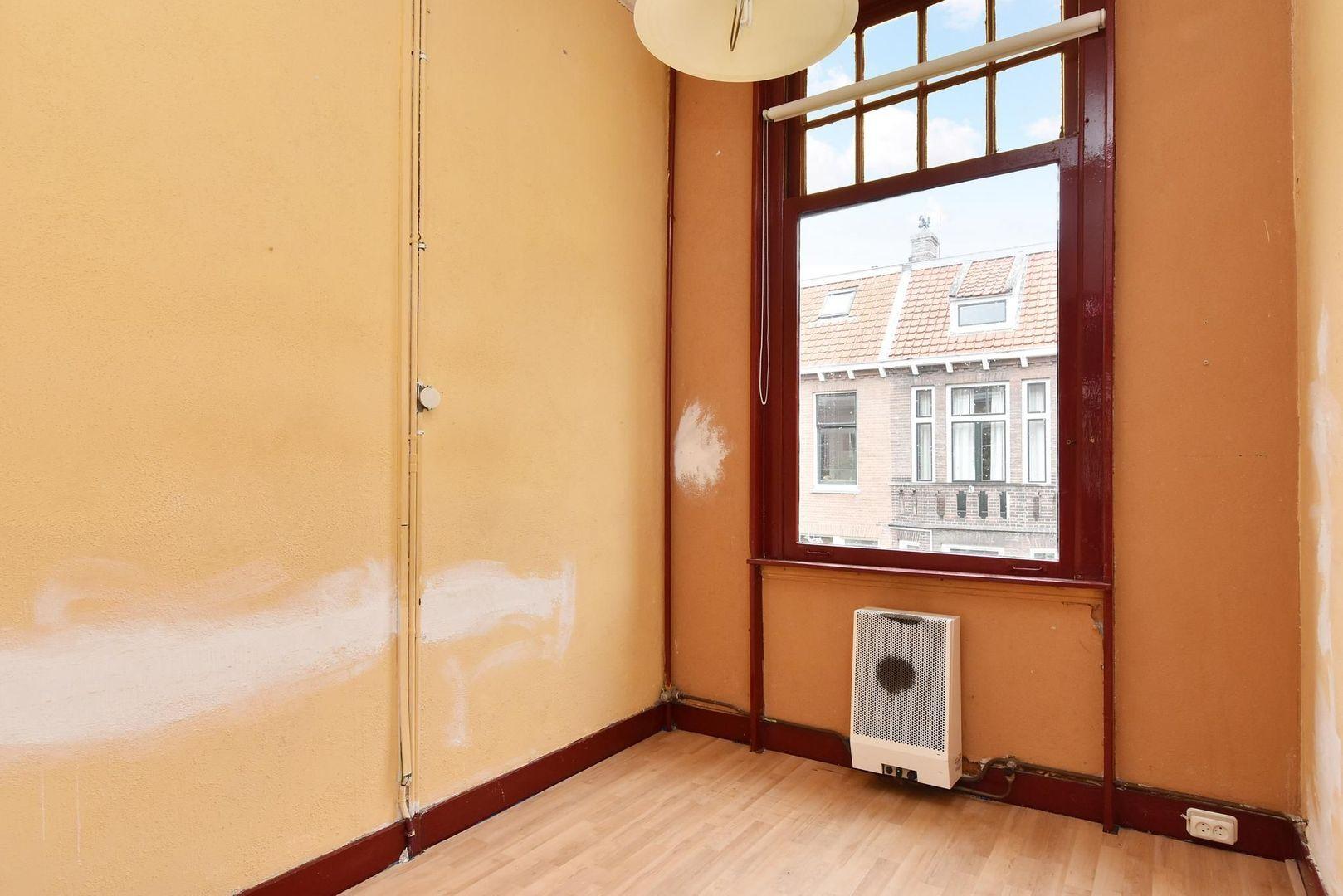 Piet Heinstraat 12, Delft foto-4