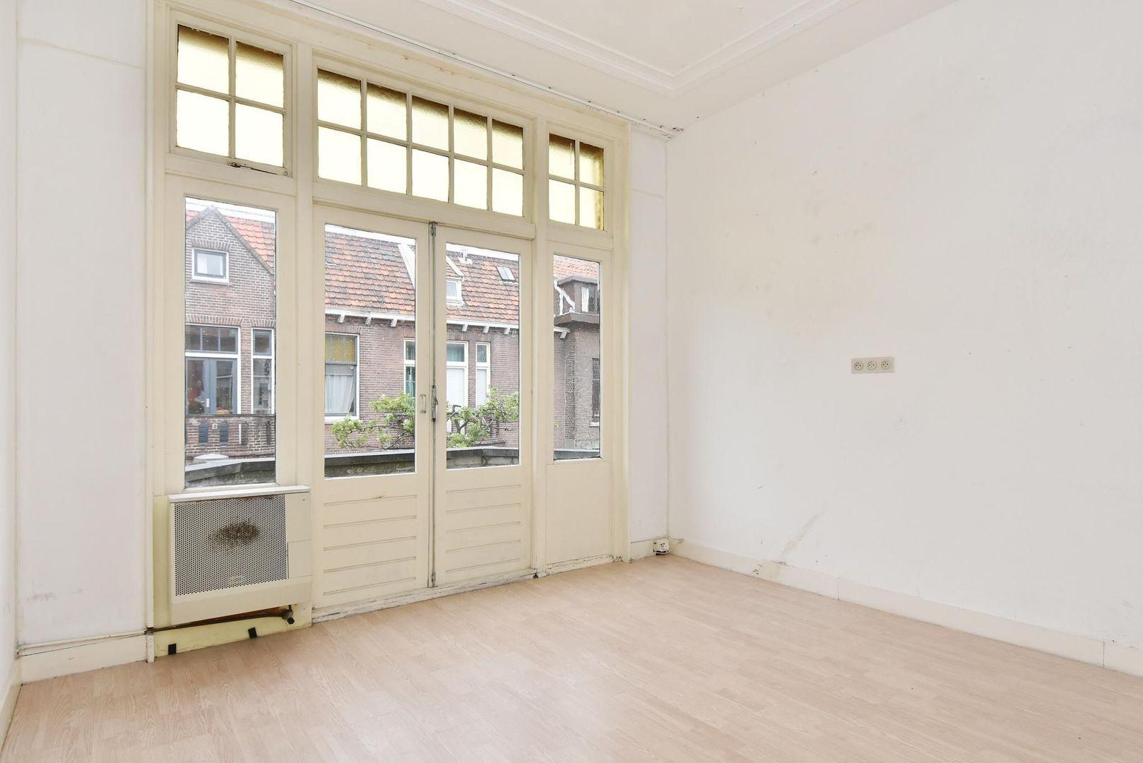 Piet Heinstraat 12, Delft foto-13