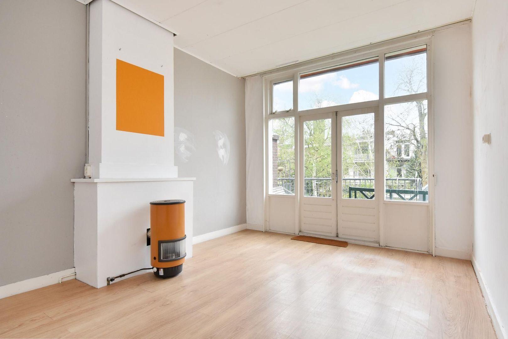 Piet Heinstraat 12, Delft foto-6