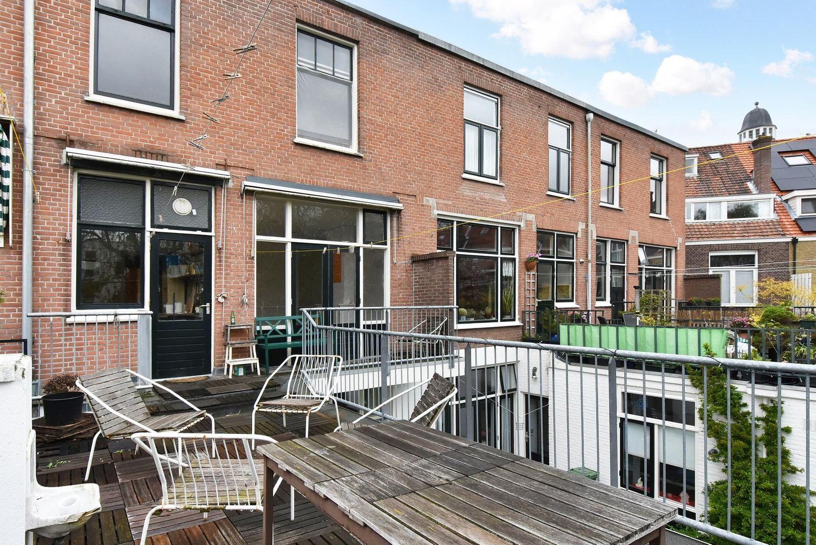 Piet Heinstraat 12, Delft foto-9