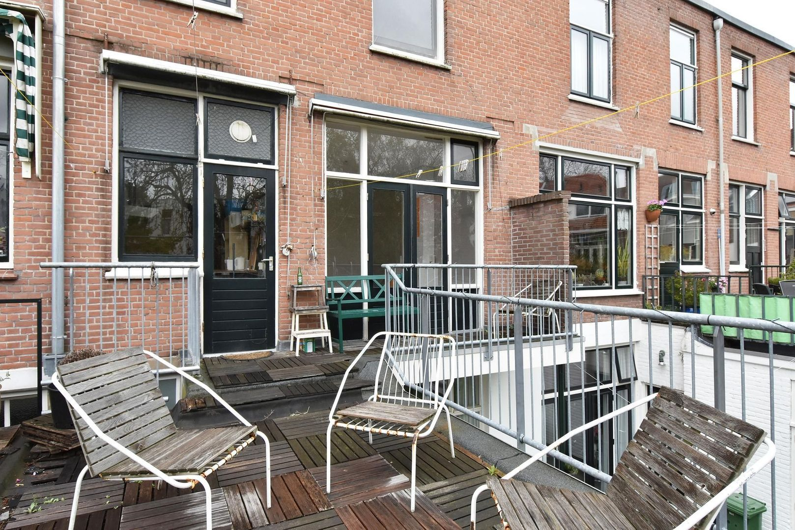 Piet Heinstraat 12, Delft foto-7
