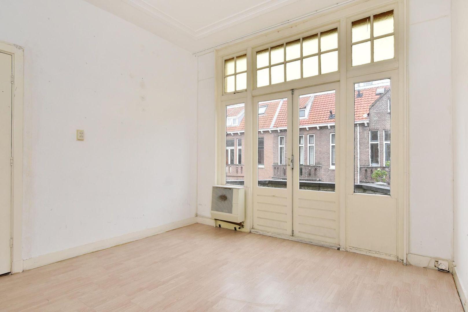 Piet Heinstraat 12, Delft foto-14
