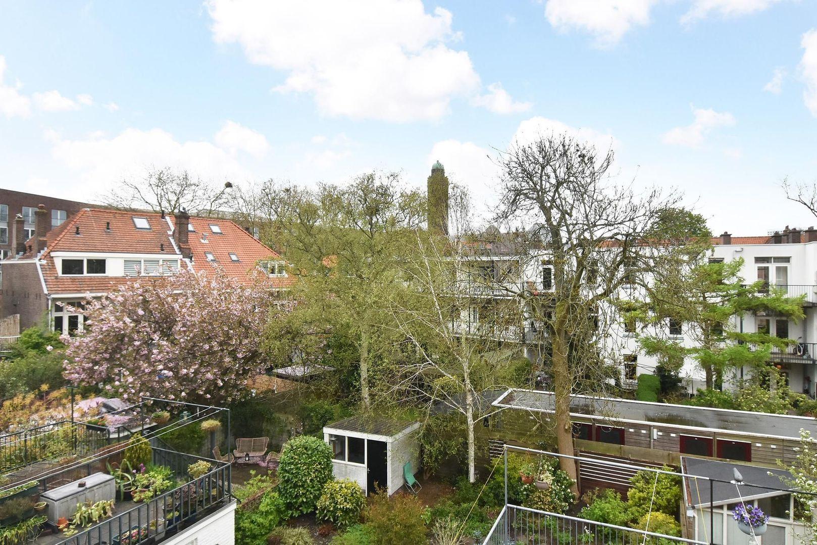 Piet Heinstraat 12, Delft foto-25