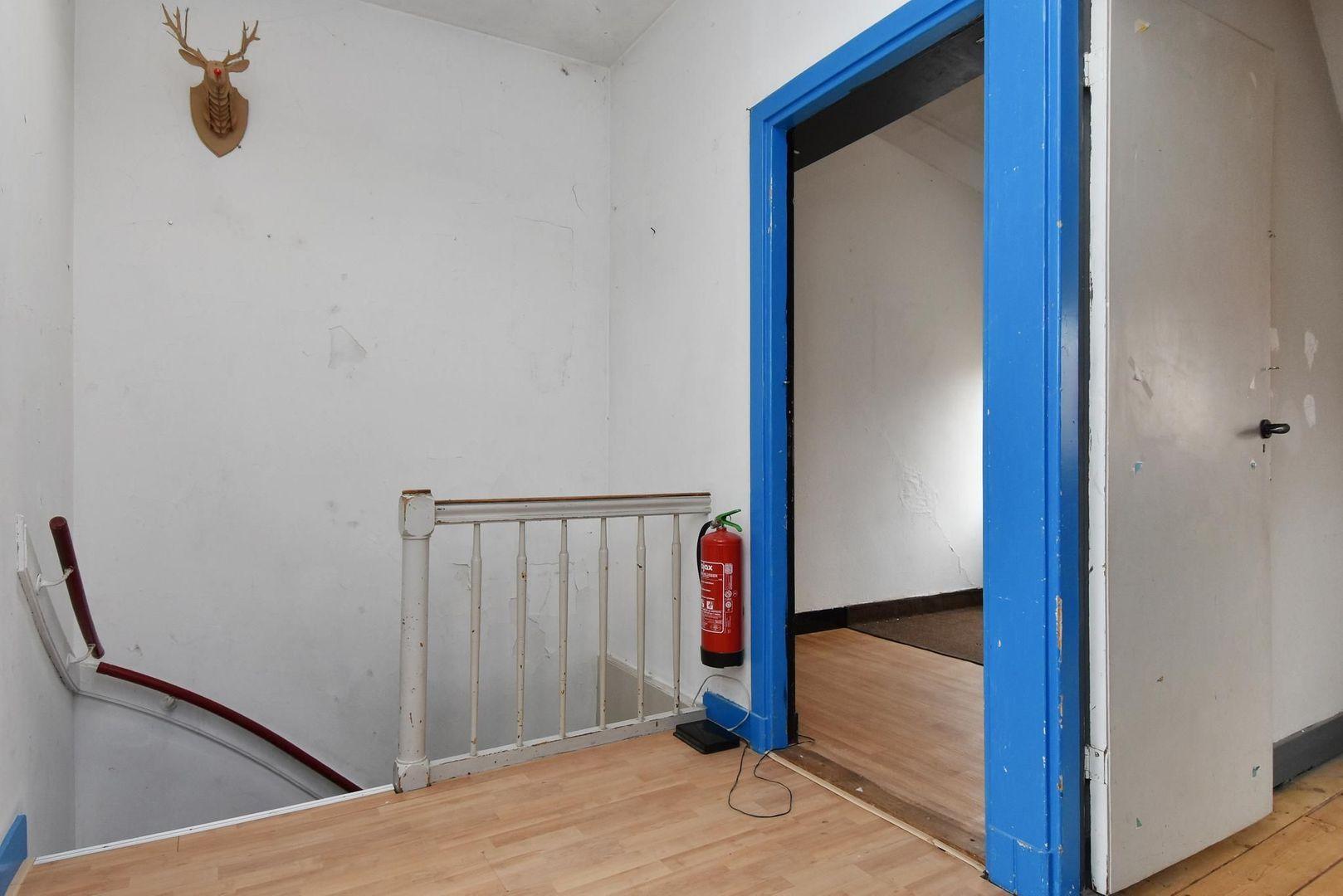 Piet Heinstraat 12, Delft foto-16