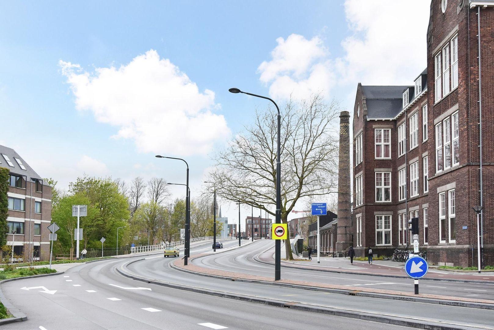 Piet Heinstraat 12, Delft foto-29