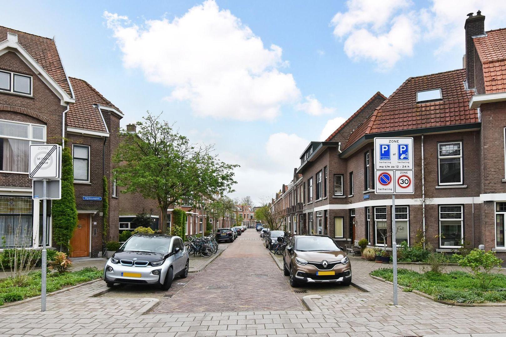 Piet Heinstraat 12, Delft foto-27
