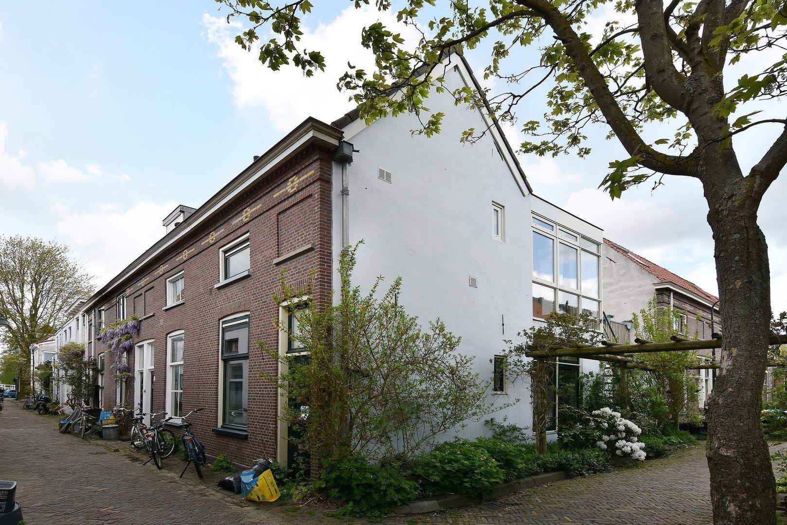 Hopstraat 30 b, Delft foto-22