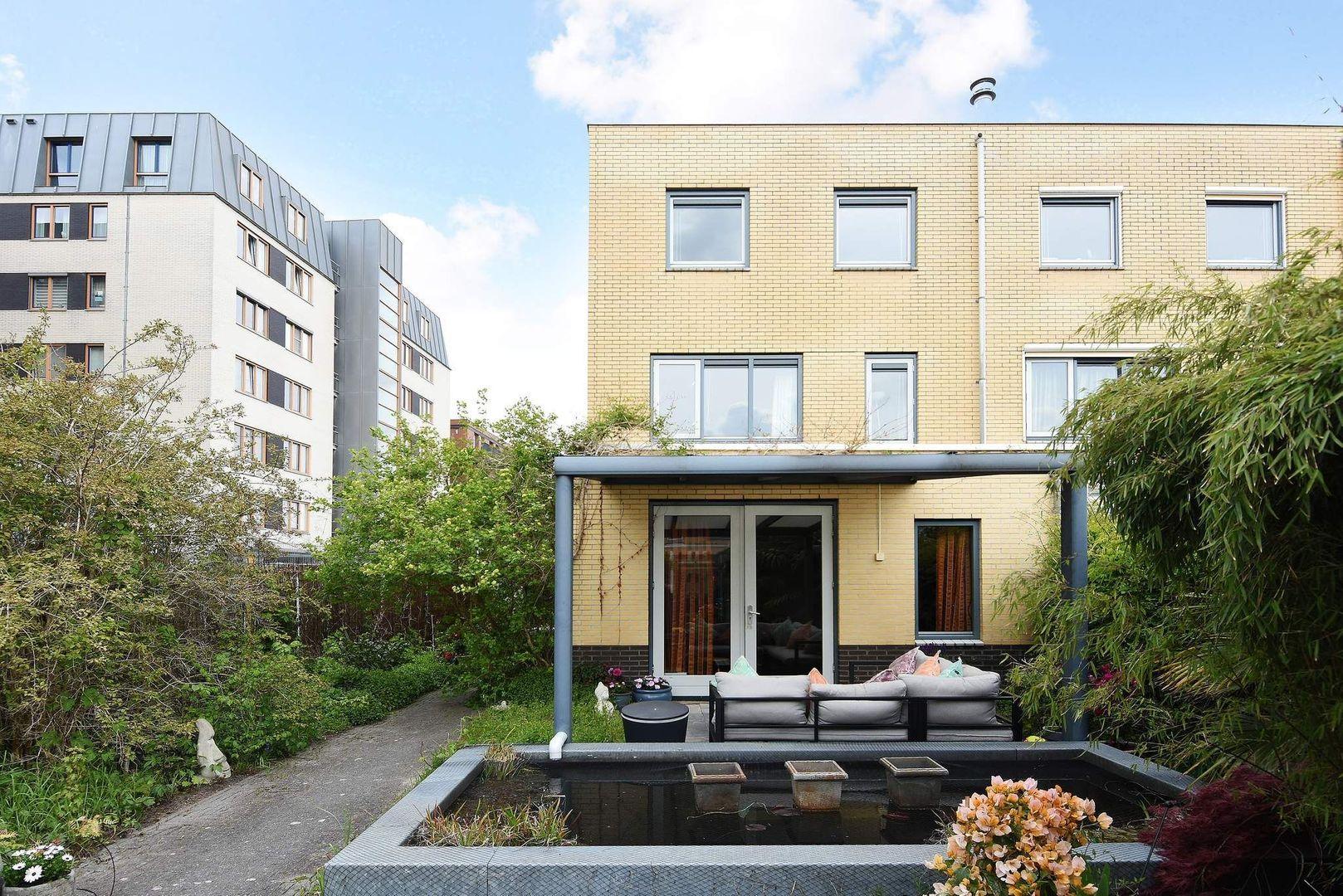 Drukkerijlaan 2, Delft foto-20