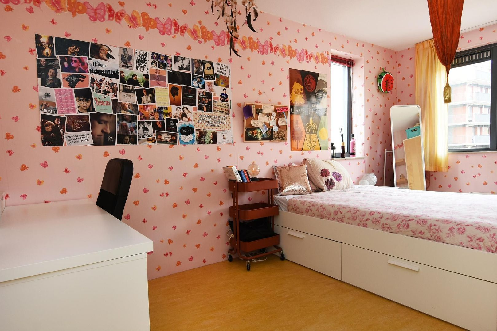 Drukkerijlaan 2, Delft foto-34