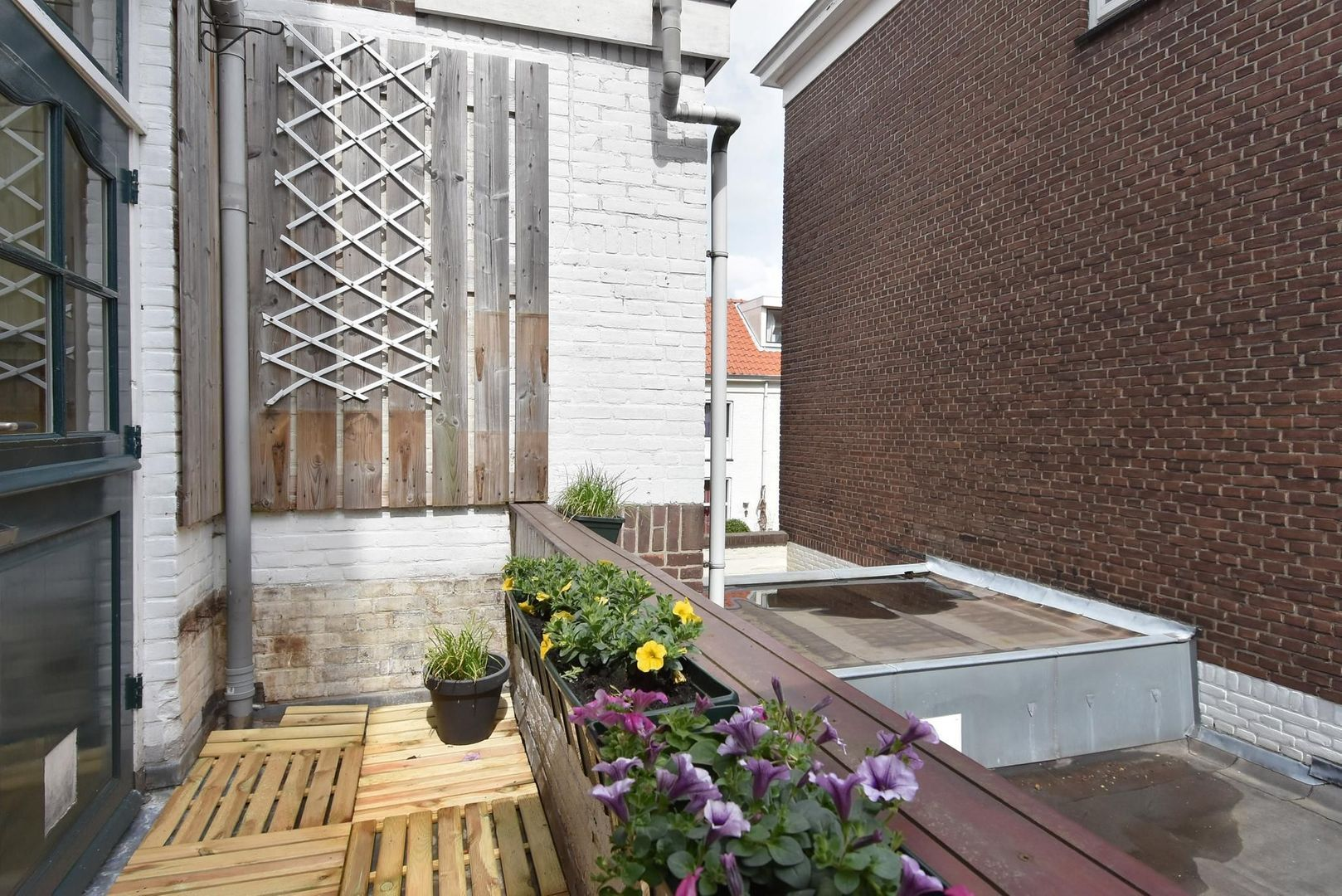 Sint Olofsstraat 24, Delft foto-9