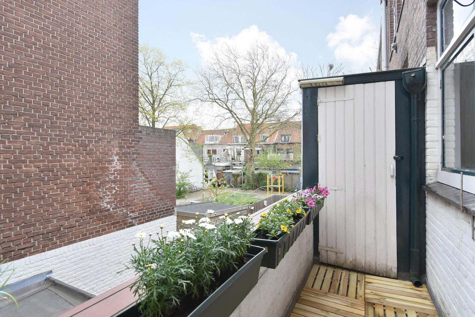Sint Olofsstraat 24, Delft foto-10