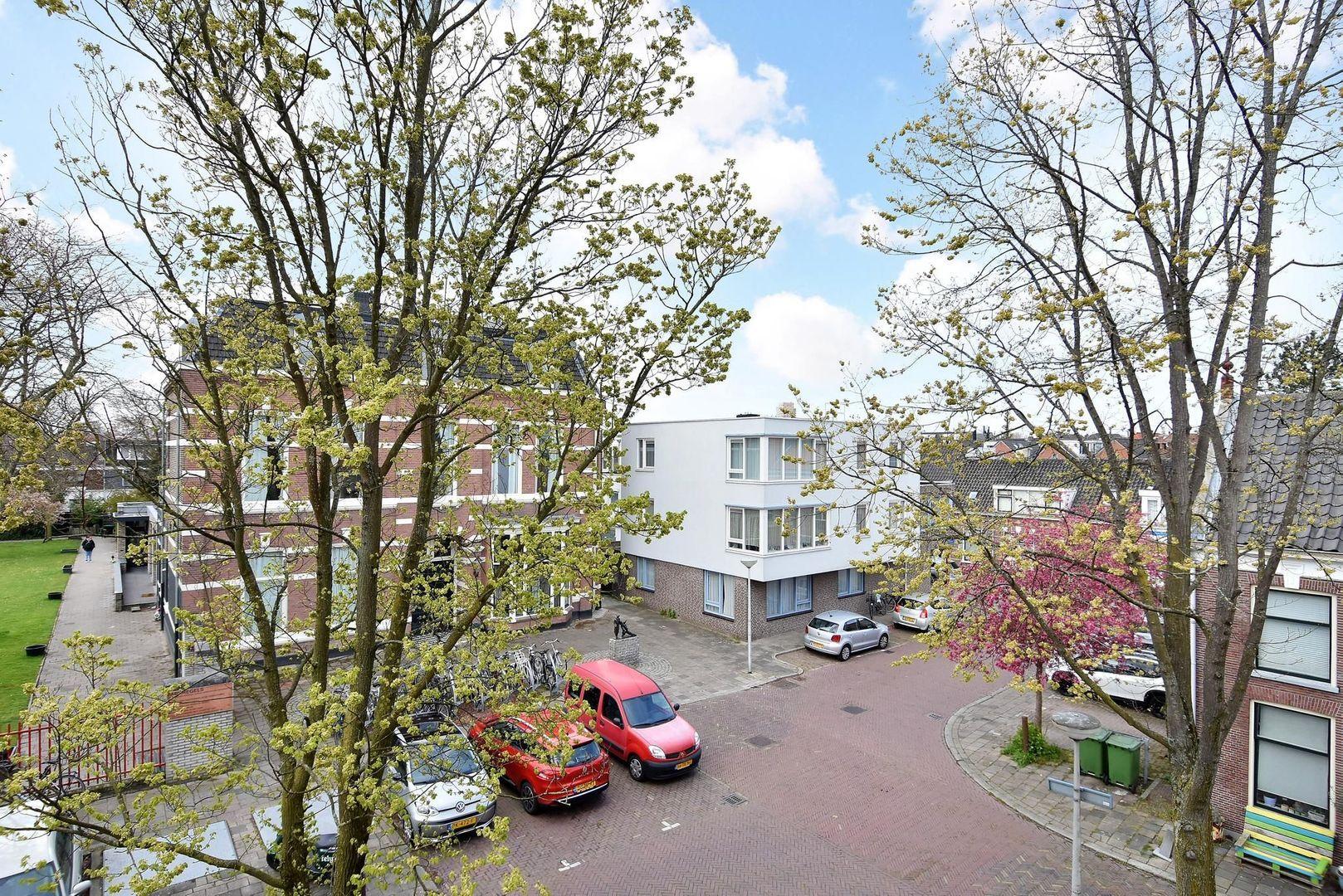 Sint Olofsstraat 24, Delft foto-23