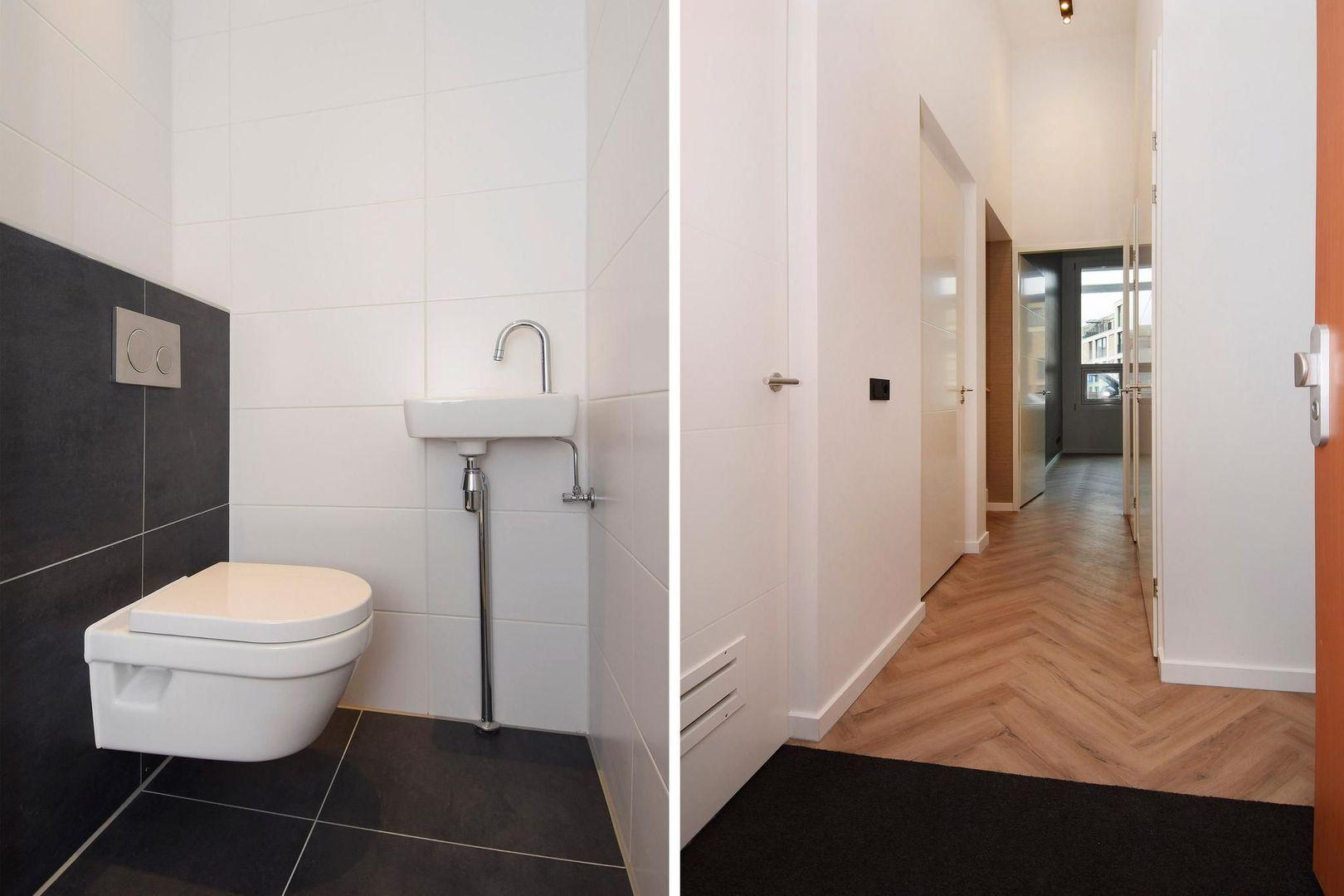 Nieuwe Gracht 239, Delft foto-13
