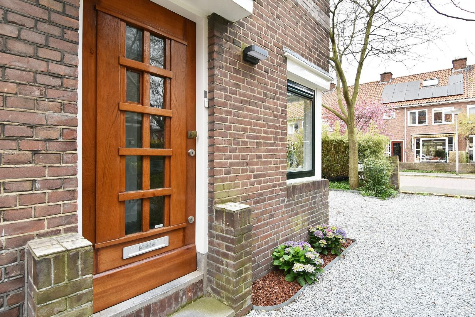 Thorbeckestraat 31, Delft foto-6