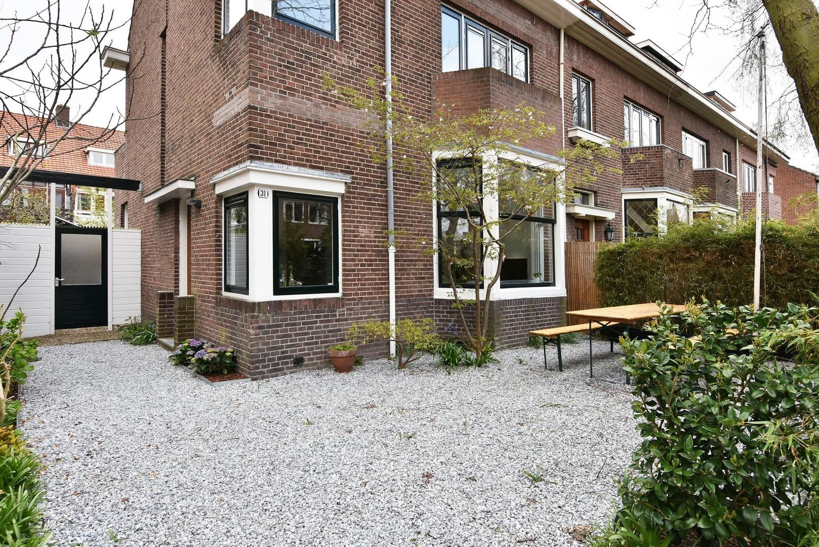 Thorbeckestraat 31, Delft foto-7