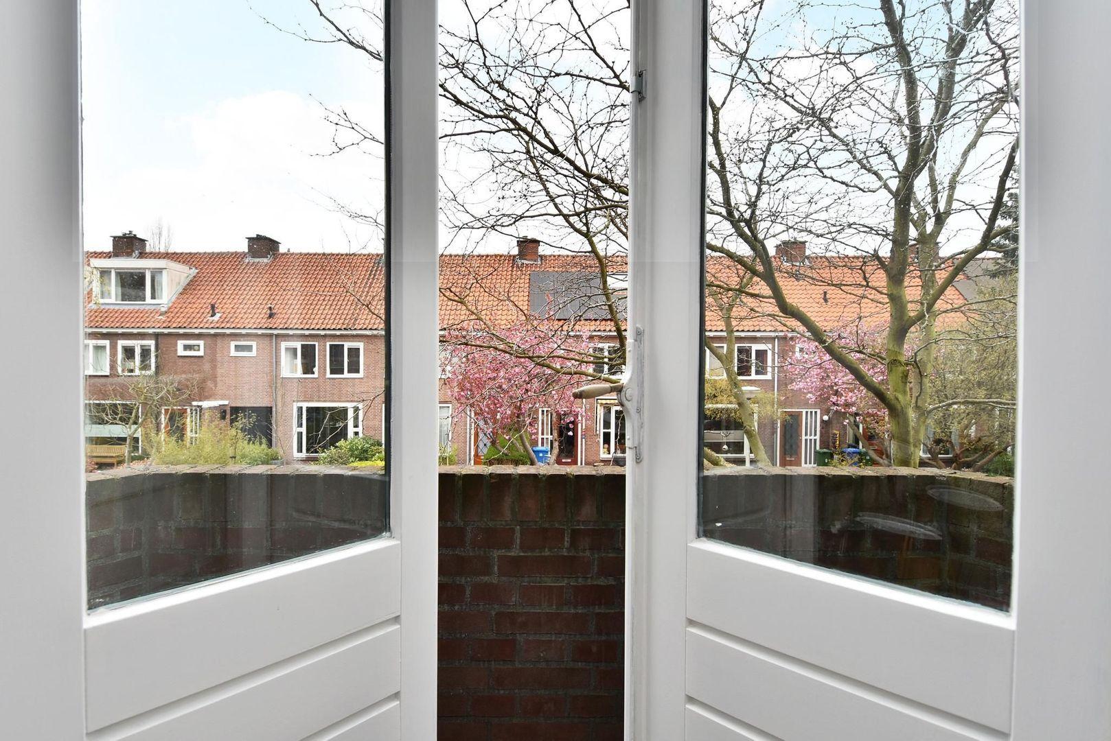Thorbeckestraat 31, Delft foto-39