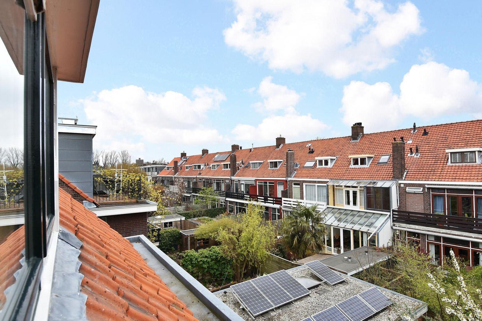 Thorbeckestraat 31, Delft foto-53
