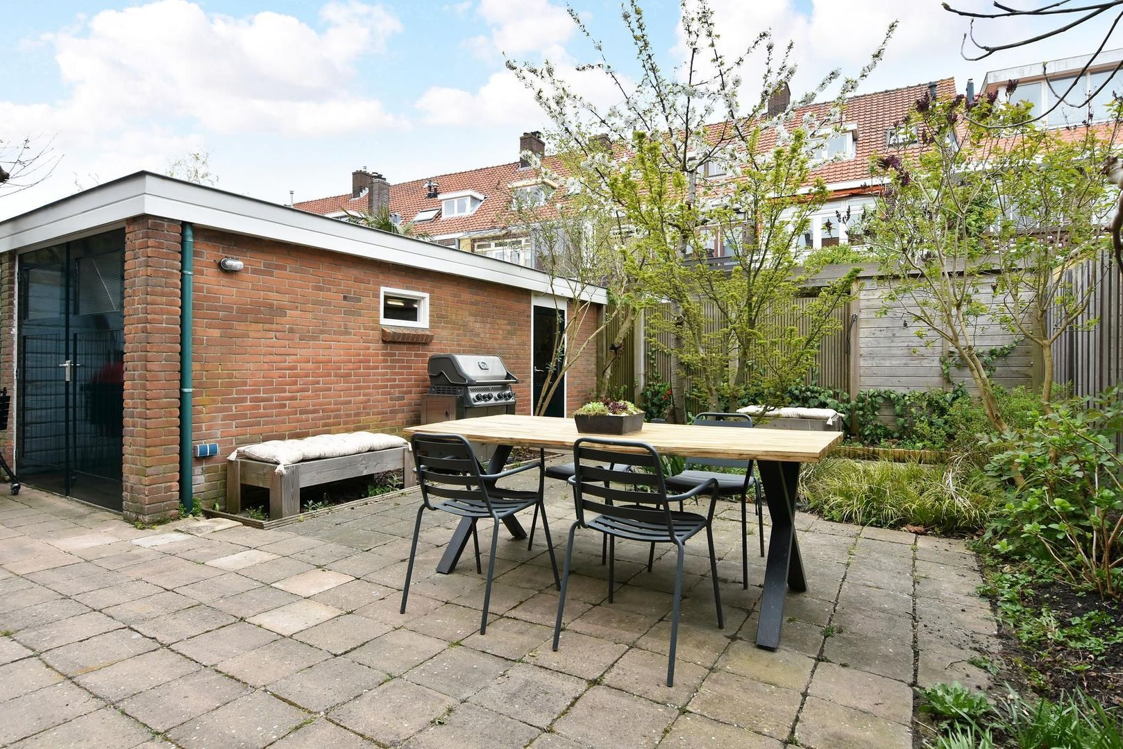 Thorbeckestraat 31, Delft foto-21