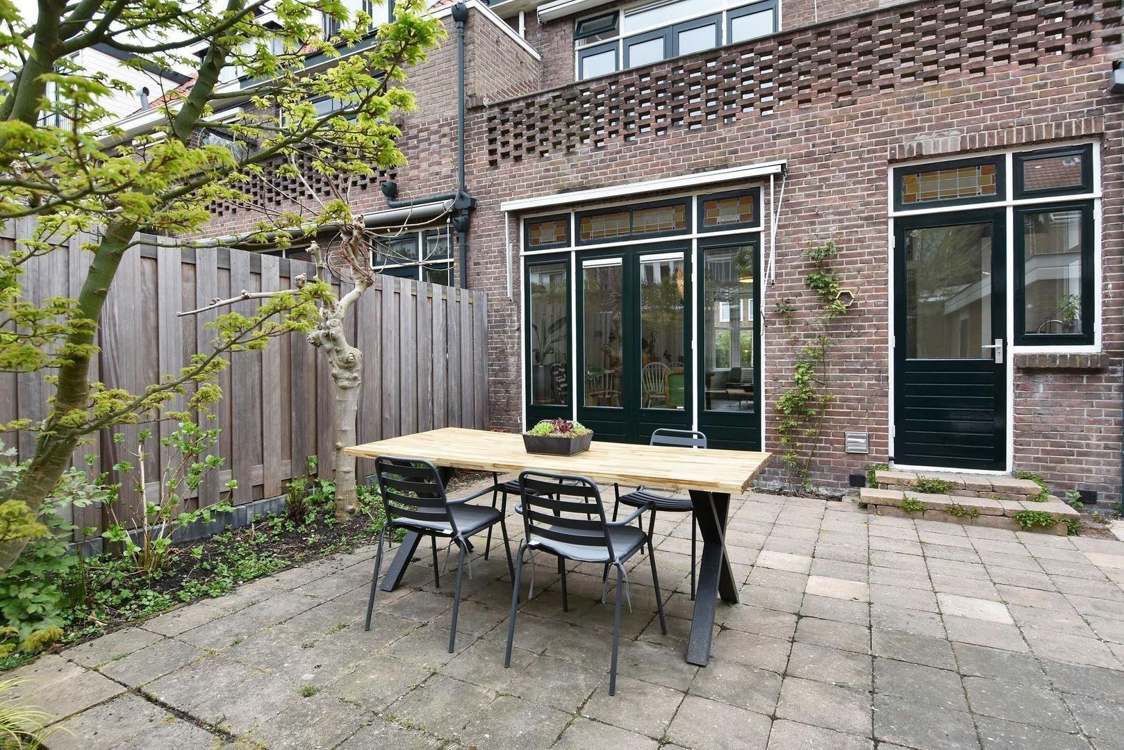 Thorbeckestraat 31, Delft foto-19