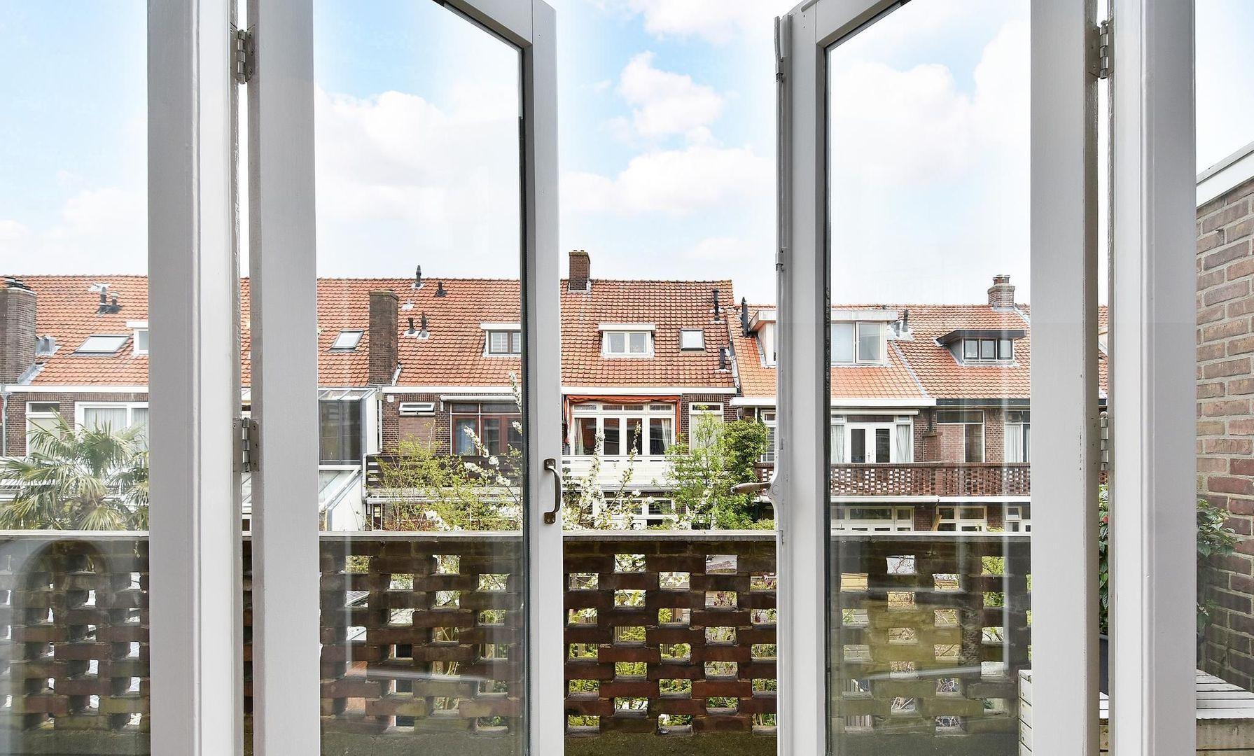 Thorbeckestraat 31, Delft foto-38