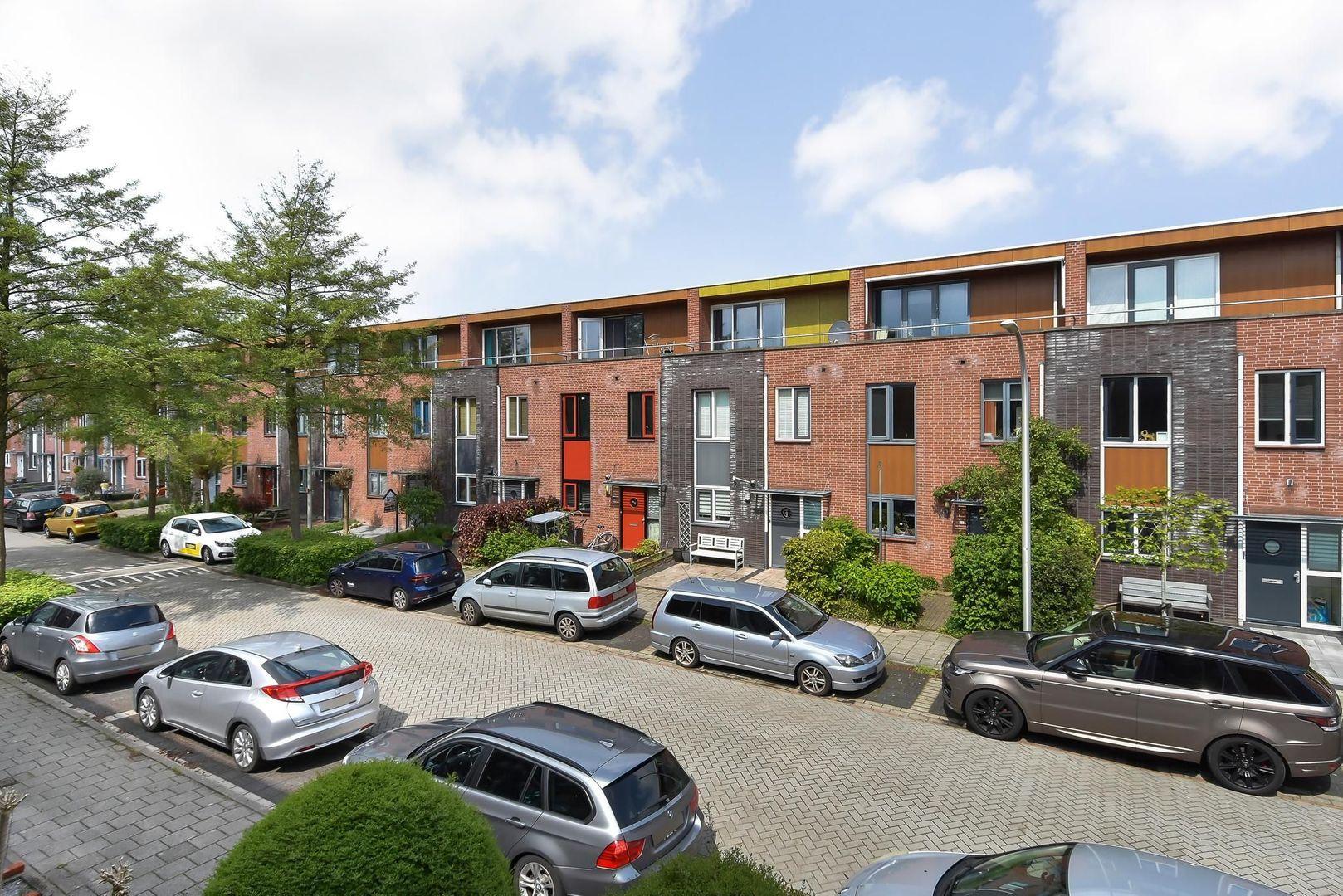 Zeepziederstraat 23, Delfgauw foto-43