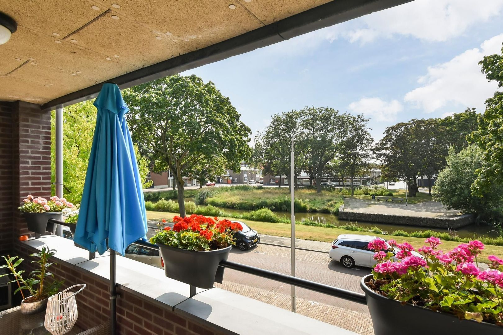 Hendrick de Keyserweg 55, Delft foto-17