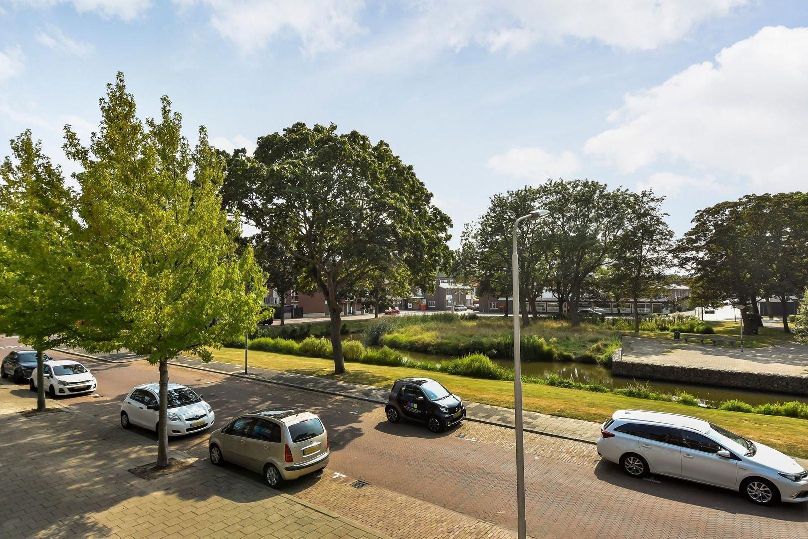 Hendrick de Keyserweg 55, Delft foto-18