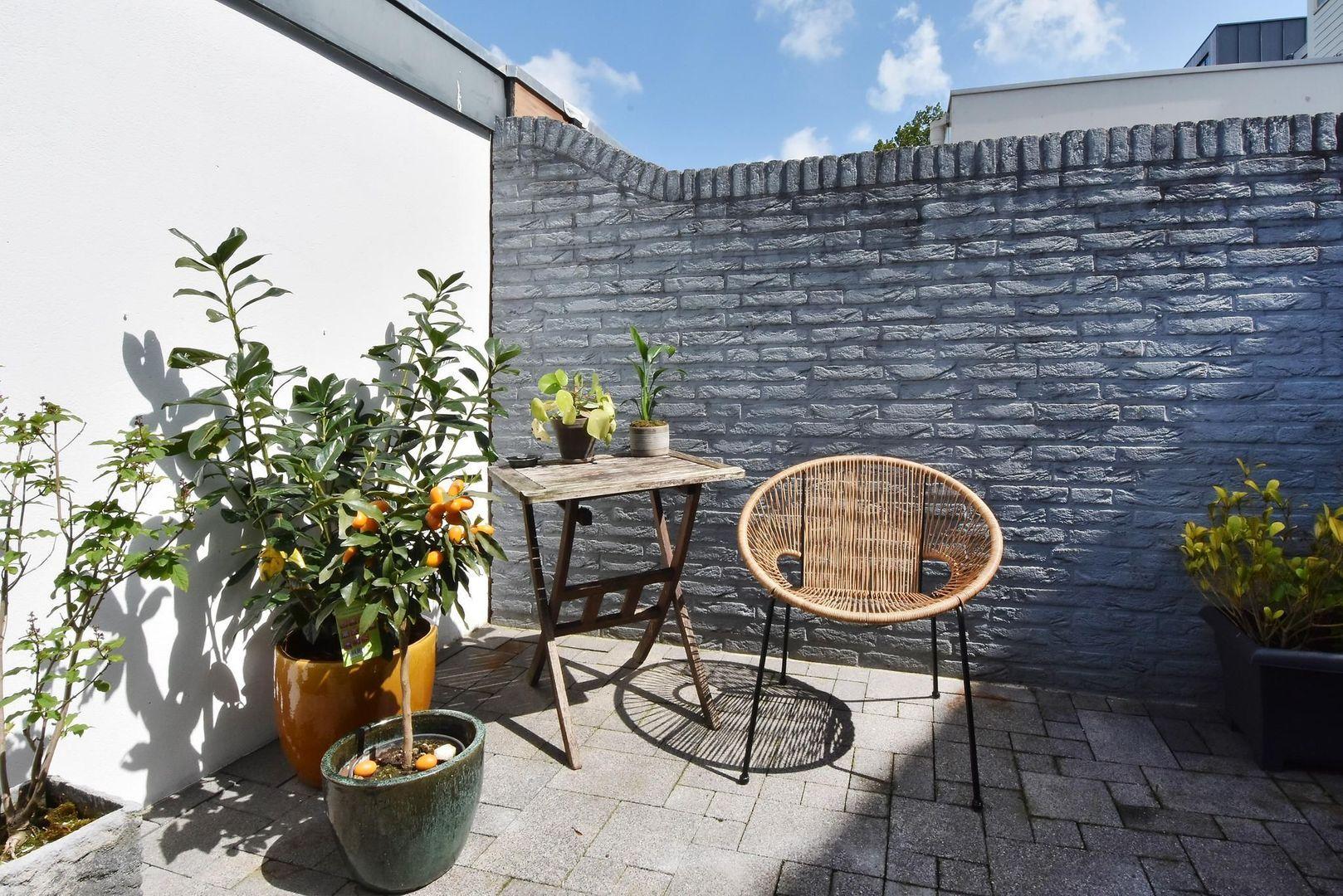 Gerard van Loonstraat 8, Delft foto-8