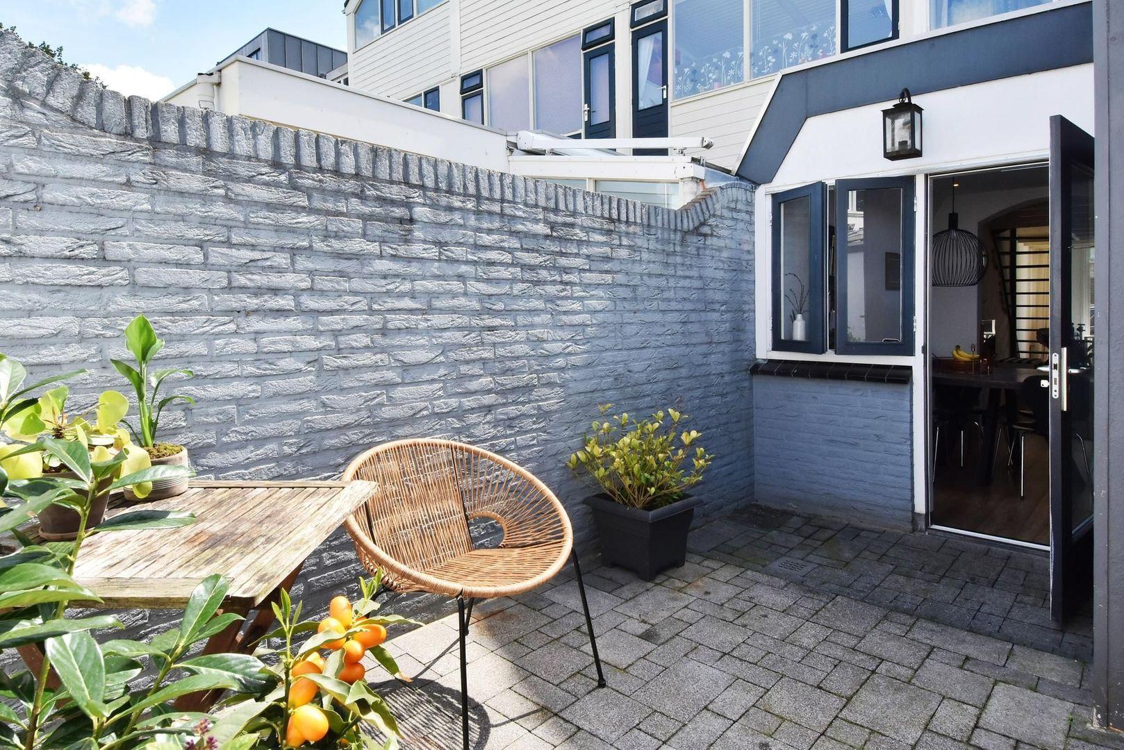 Gerard van Loonstraat 8, Delft foto-9