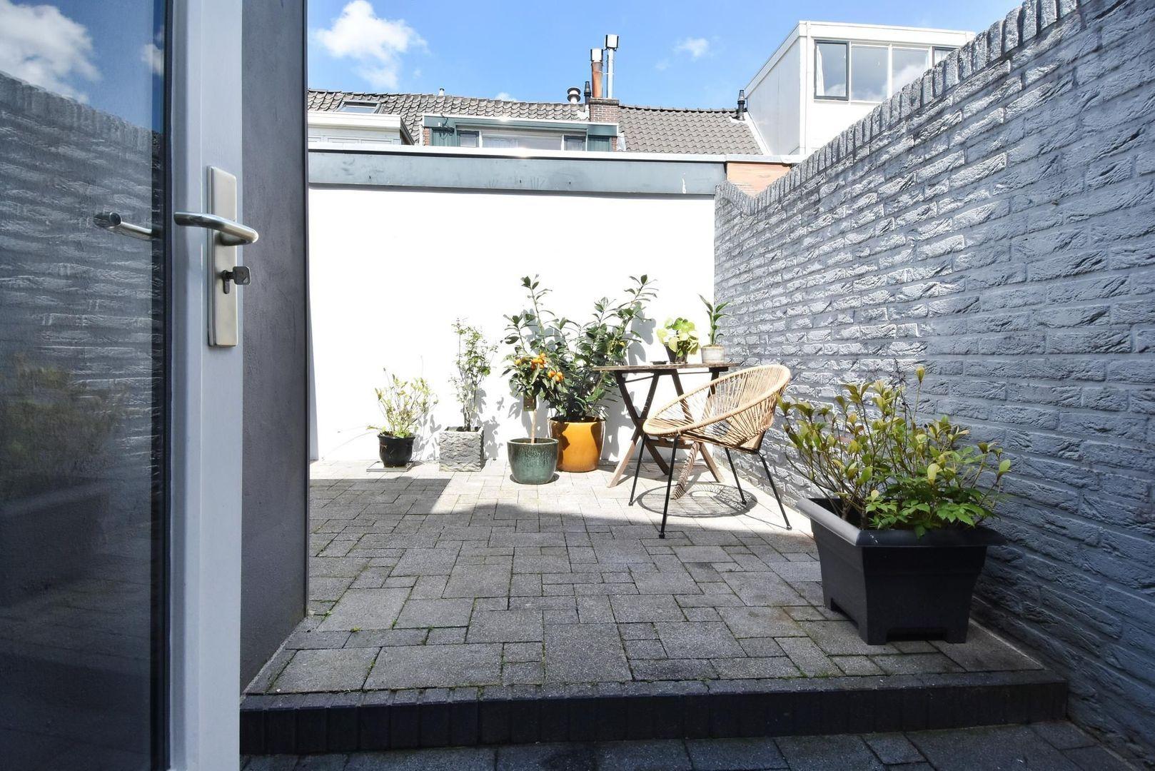 Gerard van Loonstraat 8, Delft foto-7