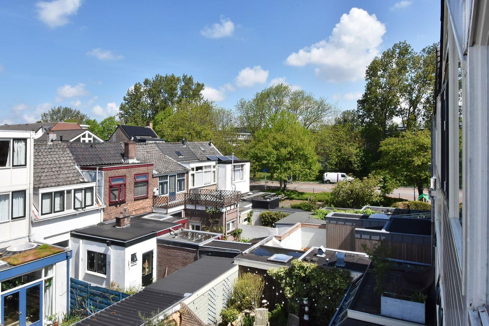 Gerard van Loonstraat 8, Delft foto-28