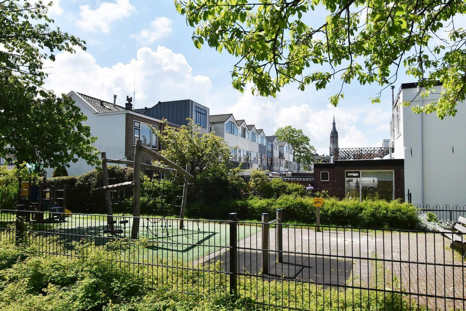 Gerard van Loonstraat 8, Delft foto-30