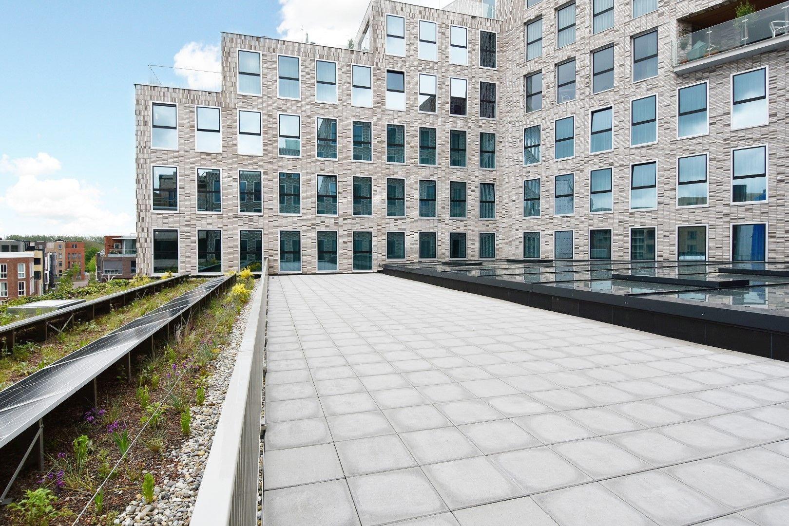 Nieuwe Gracht 53, Delft foto-16