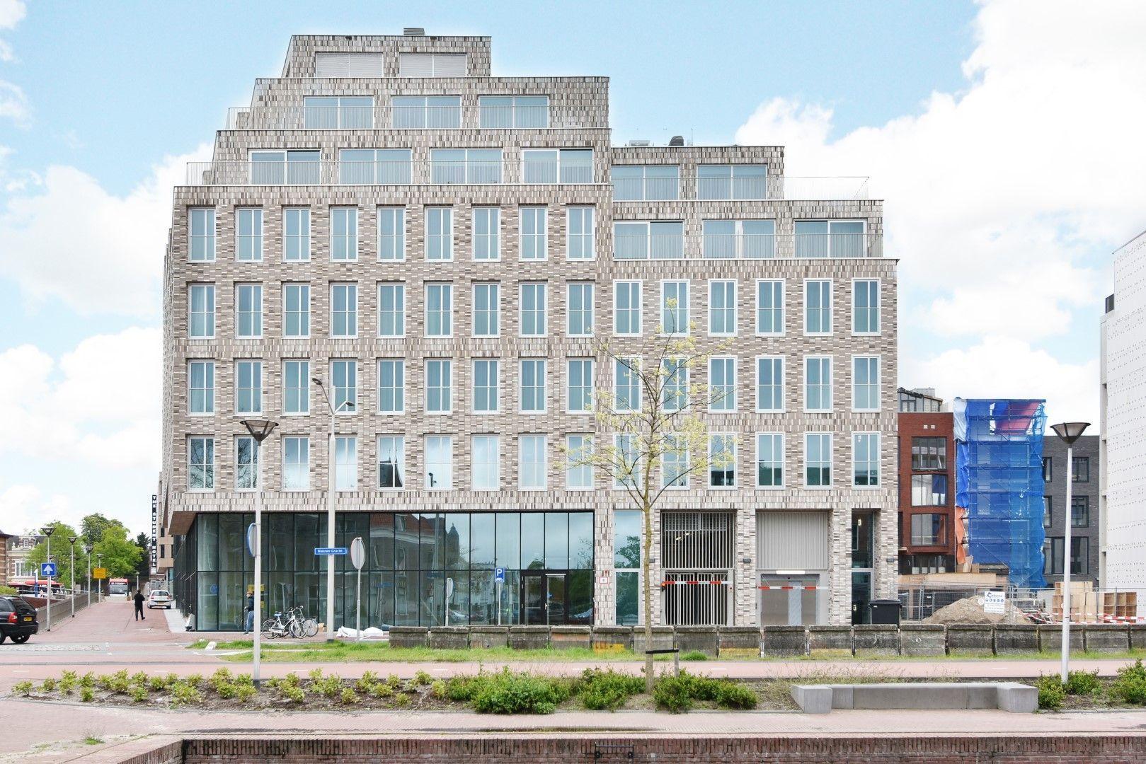Nieuwe Gracht 53, Delft foto-19