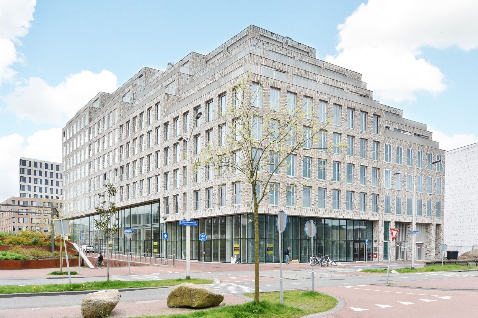 Nieuwe Gracht 53, Delft foto-18