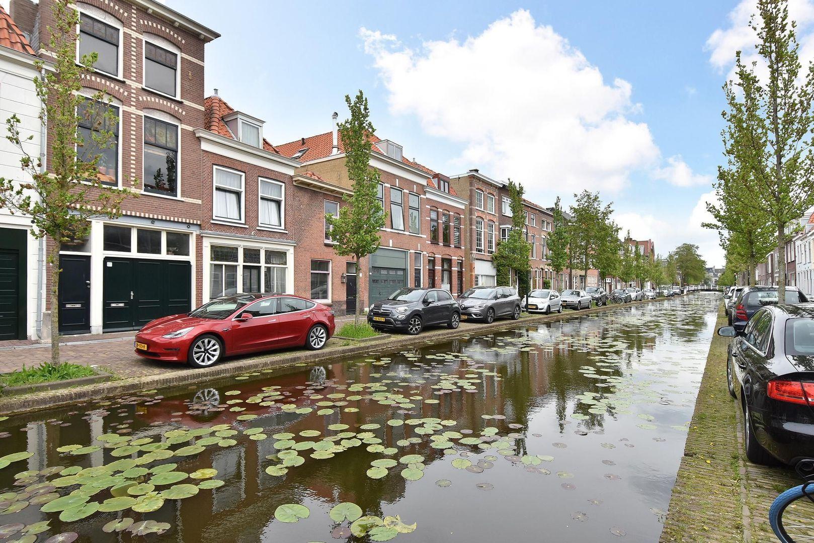 Rietveld 21 c, Delft foto-19
