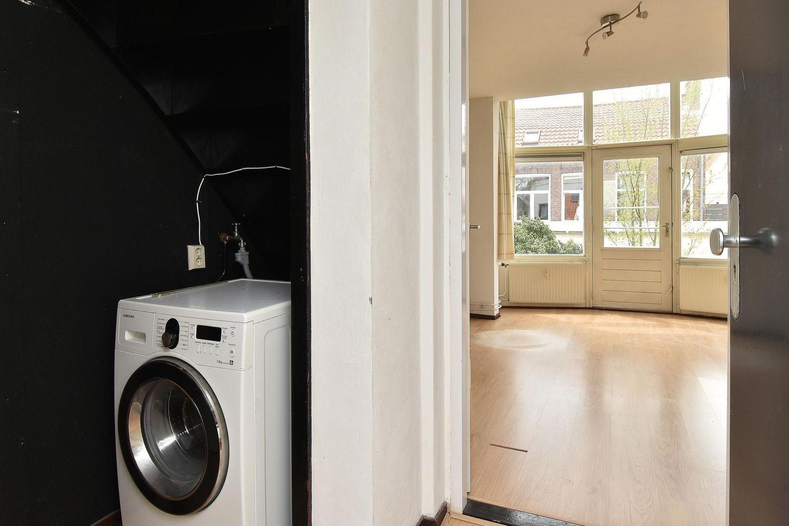 Rietveld 21 c, Delft foto-8