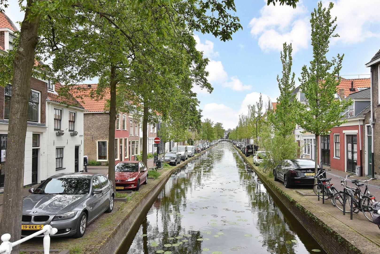 Rietveld 21 c, Delft foto-20