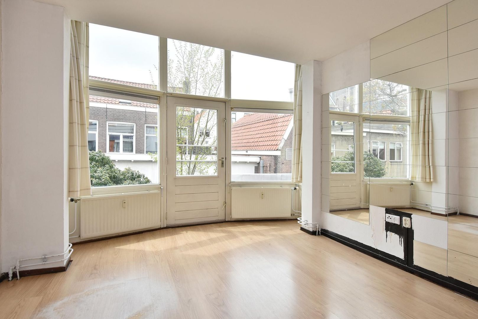 Rietveld 21 c, Delft foto-2