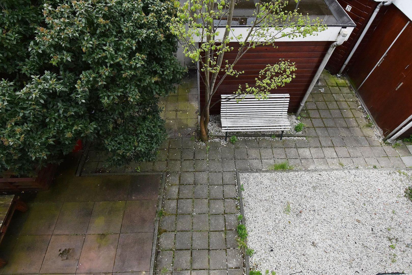 Rietveld 21 c, Delft foto-9