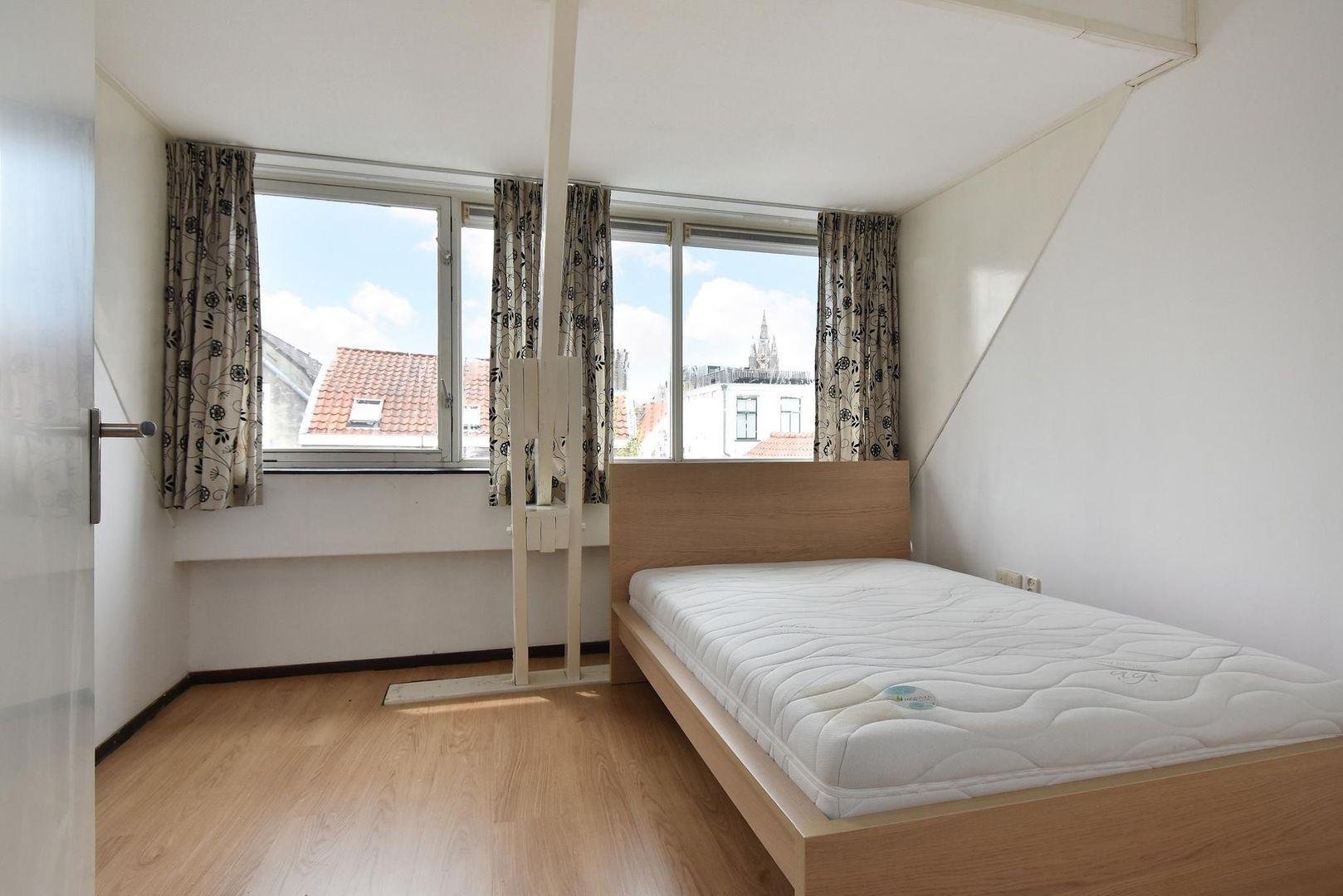 Rietveld 21 c, Delft foto-11
