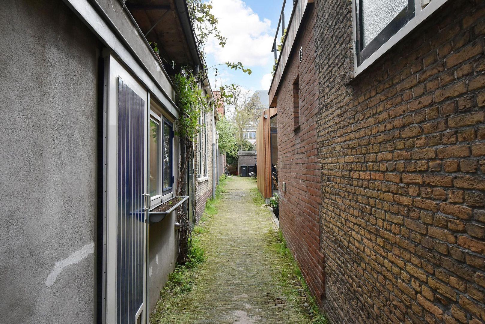 Rietveld 21 c, Delft foto-16