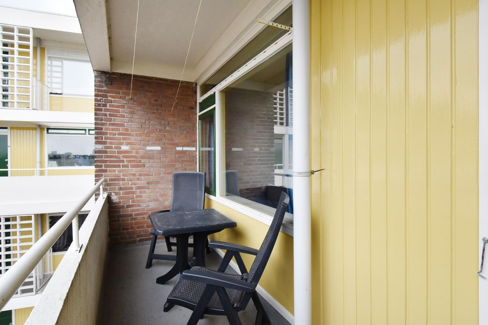 Westlandseweg 57, Delft foto-26