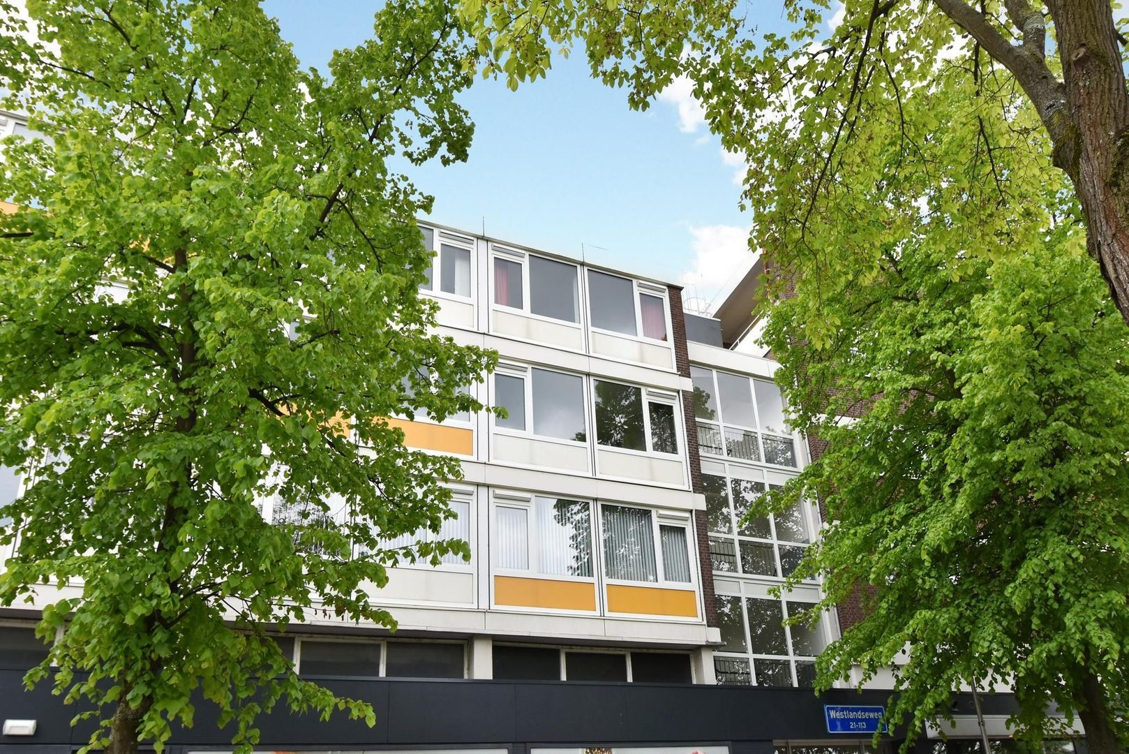 Westlandseweg 57, Delft foto-32