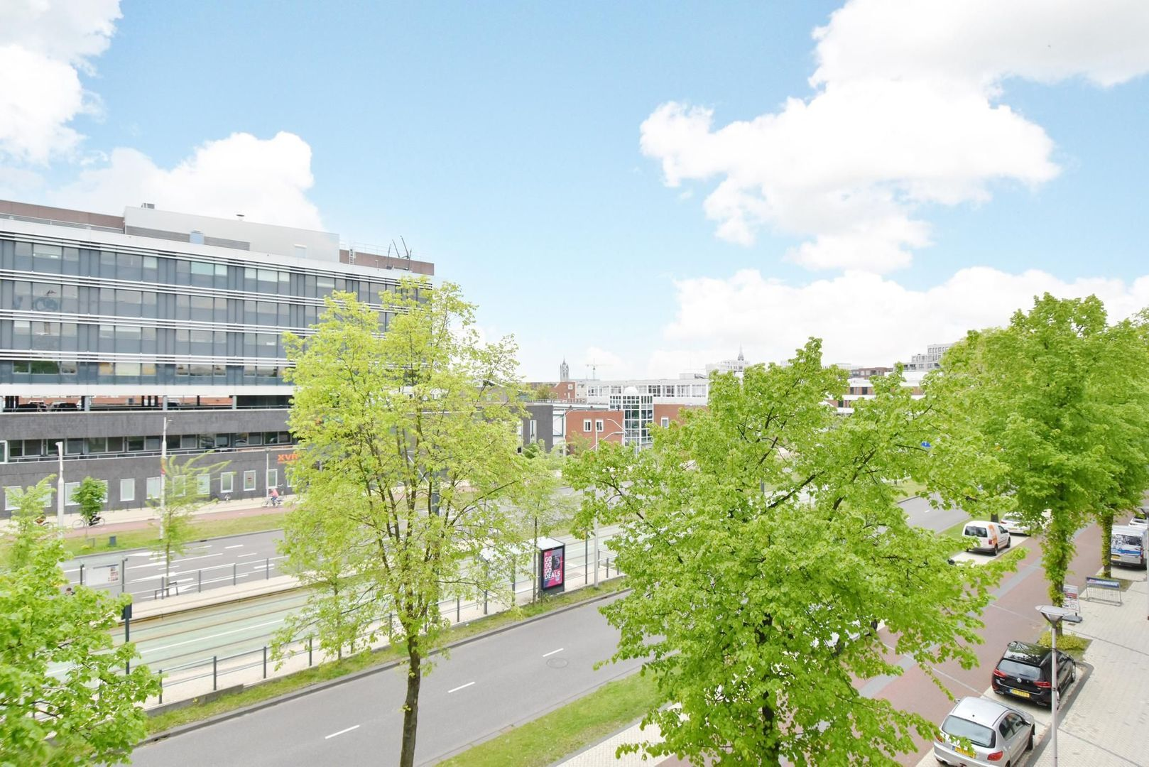 Westlandseweg 57, Delft foto-31